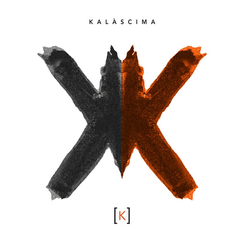 Kalàscima K