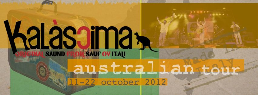 kalaaustralia2012