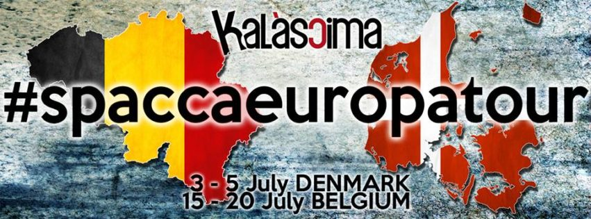 kalascimaspaccaeuropa2014