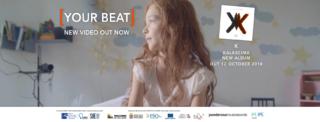 cover-facebook-lancio-your-beat-k